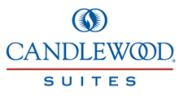 original_candlewood-suites0