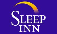 sleep_inn_logo_5x3