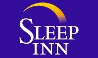 sleep_inn_logo_5x3