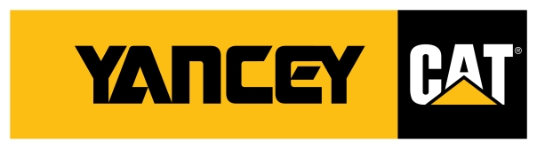 YBCo logo.jpg