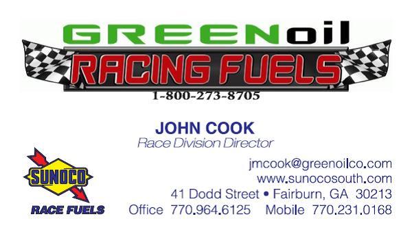 john-cook-green-oil