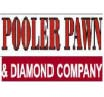 Pooler Pawn2